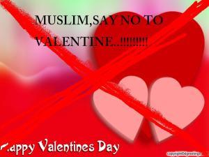 valentine-gifts001-800