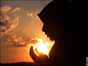 060924_muslim