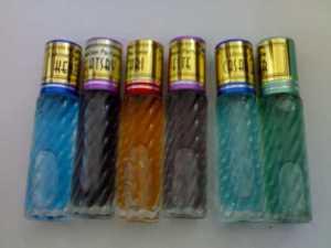 1216029_parfum10ccfreealkohol-kecil