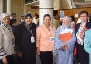 congreso-islamico-valenciarecortada-2006-013