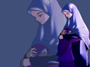 copy-2-of-copy-of-copy-of-muslimah-pic