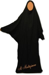 jilbab1piecesaudi2ill1