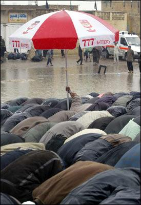 Amazing_Salaah_pictures__27