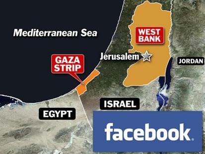 ap_palestine_israeli_080317_ms1