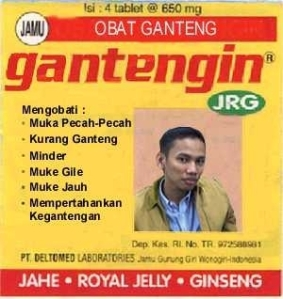 Obat_nbsp_Ganteng_cl