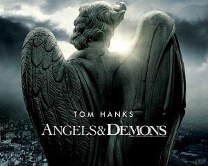 angels_demons01