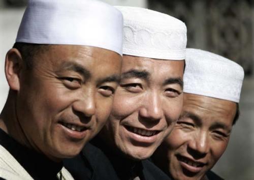 muslim-china1